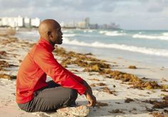 Being mindful of your pain can help with pain management and coping with diabetic neuropathy. Learn more at Diabetic Connect.