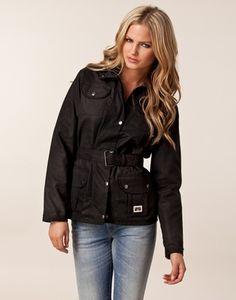 #Brixtol #Jacket   www.brixtol.com