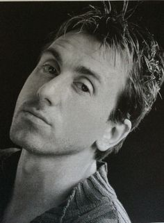Tim Roth, male actor, celeb, powerful face, intense eyes, Lie to Me, great tv, steaming hot, portrait, photo b/w.