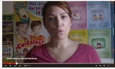 RECURSOS OPOSITORES/AS: Video sobre la LOMCE en Educación Infantil