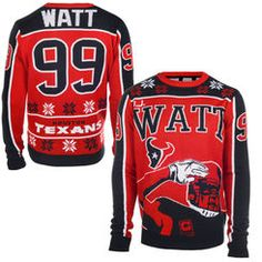 1000+ images about sWATT Team on Pinterest | JJ Watt, Houston ...