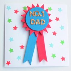 Quick Cards to Make for Father's DayYou can find Fathers day cards and more on our website.Quick Cards to Make for Father's Day Diy Father's Day Gifts, Great Father's Day Gifts, Father's Day Diy, Gifts For Kids, Diy Father's Day Cards, Quick Cards, Teachers Day Card, Teacher Cards, Teacher Gifts