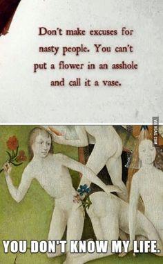 We need more medieval art in 9gag