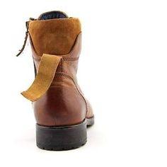 Aldo Celeste Men US 10 Brown Ankle Boot Pre Owned Blemish  1569   eBay