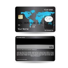Credit Card on Behance Credit Card Pin, Credit Card Images, Credit Card Hacks, Credit Card Design, Credit Cards, Visa Gift Card, Free Gift Cards, Visa Card Numbers, Capital One Credit Card