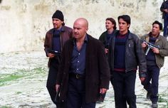 Google Image Result for http://www.moviemail-online.co.uk/images/large/Inspector-Montalbano-32267_3.jpg