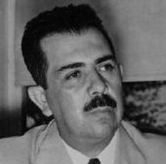 Presidents of Mexico: Lázaro Cárdenas del Rio: Mexico's Mr. Clean