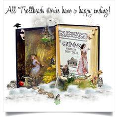#TrollbeadsWorldTour    Trollbeads World Tour Germany