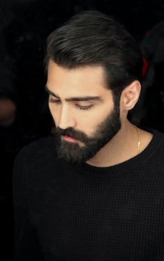 Hasnain Lehri backstage goodness at Fashion... - High Fashion Pakistan