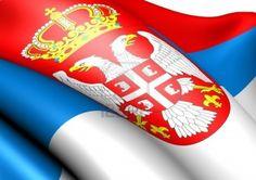 """αλεπού του Ολύμπου: Δεν """"μασάει"""" η Σερβία...."""