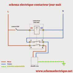 394d37d5bb5d8f2aac342d38807539b0 electronics comment wiring of distribution board wiring diagram with dp mcb and sp mcb wiring connection diagram pdf at bakdesigns.co