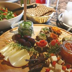 Eat Like a Local - Dinner Experience - Rovaniemi 3 Course Meals, Grilled Salmon, Like A Local, The Dish, Grilling, Explore, Dishes, Recipes, Food