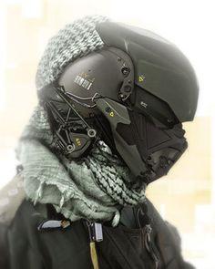 http://geektyrant.com/news/more-stunning-sci-fi-military-cyborg-art