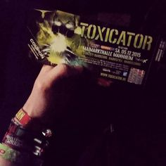 By priincetrain: #toxixator#maimarkthalle#2015#toxi#virus#mannheim#0512#hardcore#hardstyle#hardtechno#hakken#gabber#hakkuh#abgehen#eskalieren#eskalation#techno#festival#virtualnights #gabber #gabermadness