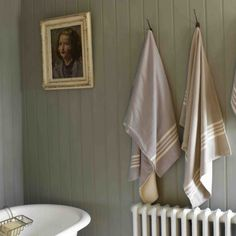 Small Hammam – Lovely Turkish Bathroom Towels! Hammam towels in beige - Serendipity | Loaf