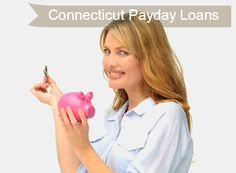 Do you have bad credit or no credit and need a loan right away? There is a way! Read more to find out how to get #finance with online Payday Loan