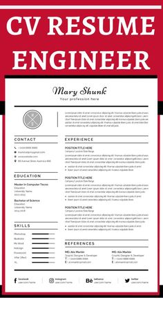 If you want to get hired for a job position, you must make a creative and impressive resume template instant download and resume template google docs . Creating one isn't an arduous task if you know what's required and what's in demand in the industry. If you want to experience hassle-free resume editing. #ResumeTemplateGoogleDocs #ResumeTemplateInstantDownload #ResumeTemplateWord #ResumeWordTemplate #ResumeAndCoverLetterTemplate Teaching Resume Examples, Sales Resume Examples, Resume Objective Examples, Hr Resume, Nursing Resume, Resume Help, Office Assistant Resume, Project Manager Resume, Resume Action Words