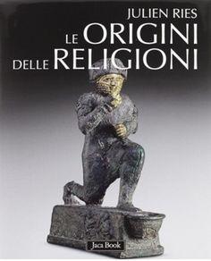 종교의 기원 | 2012년 9월 출간, 264 페이지, cm 21.5 x 27 | 줄리앙 리에스는 벨기에 루뱅-라-뇌브의 가톨릭 대학교 산하 종교사 연구 센터의 창설자이며 이 대학의 명예교수이다. 이 대학에서 20년 동안 종교의 역사를 가르쳤다.그는 '종교적 인간'이라는 프로젝트의 이사로도 활약했다. 아카데미 프랑세즈는 그의 공로를 인정하여 뒤마-밀리어 상과 퓌르타도 상을 수여했다.    미르치아 엘리아데의 호모 렐리기오수스 개념을 바탕으로 줄리앙 리에스는 종교 인류학이라는 새로운 분야를 만들어냈다. <종교의 기원> 은 세계 종교의 기원을 이러한 관점으로 살펴보고 설명 해 주는 책이다.