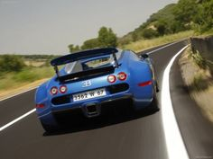 Bugatti Veyron Grand Sport 2009 poster, #poster, #mousepad, #Bugatti #printcarposter
