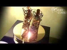 Sergio Rossi F/W 2012-3 Collection