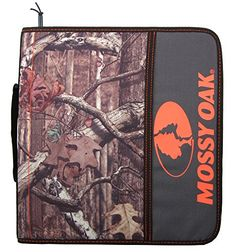 Mossy Oak Camo 3-Ring Zipper Binder SPG https://www.amazon.com/dp/B016Q3MZRA/ref=cm_sw_r_pi_dp_x_wSQ-ybFND4ZM6