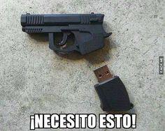 videoswatsapp.com imagenes chistosas videos graciosos memes risas gifs graciosos chistes divertidas humor http://ift.tt/2bOW7Nv