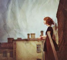 Daniil Kontorovich (Tertius Alio). Photography