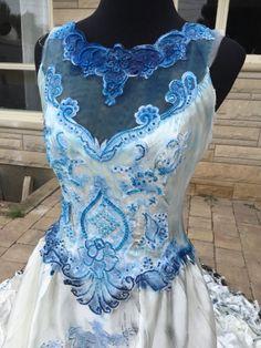 179 best Corpse bride wedding images on Pinterest | Zombie wedding ...