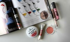 CROSSING BEAUTY: Essence Autumn - Winter 2016. | My Makeup Picks & Thoughts