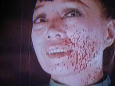 i drink your blood (1970) by slates81, via Flickr