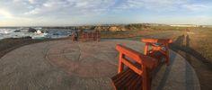 Otsuchi Point, Fort Bragg, CA