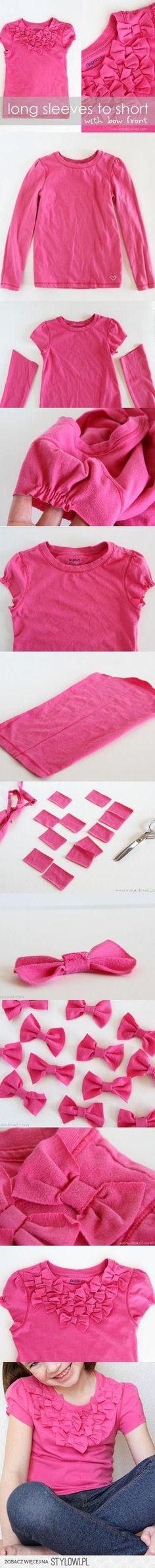27 Useful Fashionable DIY Ideas, DIY:   http://cartoonphotocollections.blogspot.com