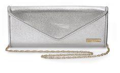 Belmondo Envelope- Bag