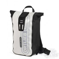 Ortlieb Velocity Backpack *** Don't get left behind, see this great product : Hiking packs Camping And Hiking, Hiking Packs, Hiking Backpack, Bike Bag, Backpacks For Sale, Cycling Bikes, Trekking, Travel Bags