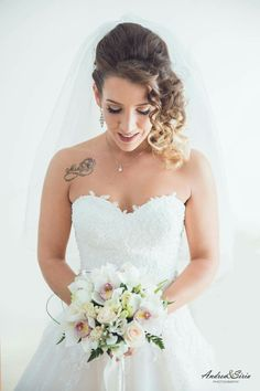 Le spose migliori ce le abbiamo noi!!! #wedding #matrimonio #andreaesiria #weddingtuscany #toskana #bride #groom #tuscany #hochzeit #свадьба #sposi #love #toscana #Тоскана #casamento #heirateninitalien #livorno #weddingphotography #foto #pictures #photo #hochzeittoskana