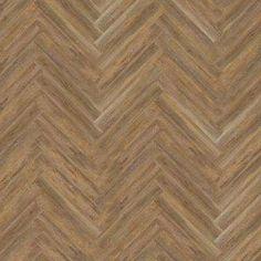 Attractive rustic wide plank floor #rusticwideplankfloor