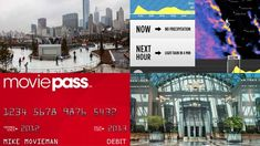 From the booze to the blues, city life in Chicagohas its perks, but to live here like a boss, it helps to know some shortcuts and tricks. After moving to
