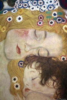 Amor de madre incansable, paciente y entregada. Para todas las madres y sus superpoderes. Hoy y siempre. Feliz día. #amordemadre #felizdíadelamadre #happymothersday #amorverdadero #tequiero #gracias #nuncaloolvides #jugarconlacreatividad http://fb.me/4po8LtYdo