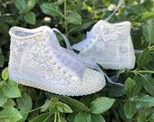 Bling Shoes, Lace Shoes, Bridal Shoes, Wedding Shoes, Sport Shoes Price, Wedding Sneakers, Shoes Sneakers, Shoes Heels, Shoes Photo