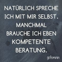 Welcome to nginx! Daily Quotes, Best Quotes, Motivational Quotes, Inspirational Quotes, German Quotes, Susa, Man Humor, Love Words, Funny Cute