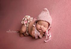 Baby L - Dover DE Newborn Photographer Baby L, My Baby Girl, Baby Girl Newborn, Photographers Near Me, Baby Princess, Maternity Photographer, Photographing Babies, Delaware, Crochet Hats