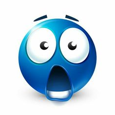 Funny Emoji Faces, Funny Emoticons, Happy Smiley Face, Emoji Characters, Cute Good Morning Quotes, Emoji Symbols, Symbols Emoticons, Emoji Love, Funny Frogs