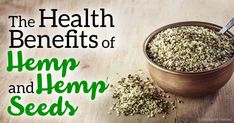 """Hemp has been called a plant of """"major economic importance"""" and used in the production of food, personal care products, textiles, paper, and even plastic. http://articles.mercola.com/sites/articles/archive/2015/10/27/hemp-health-benefits.aspx"""