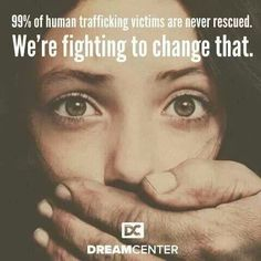 Victims of human trafficking have an average life span of 7 years. are rescued. For many, death is the only escape. January is Awareness Month Stop Human Trafficking, Save The Children, Faith In Humanity, Domestic Violence, Social Issues, Human Rights, In This World, At Least, Words