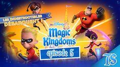 Disney Magic Kingdoms Hack Generator - Unlimited Free Gems and Magic Disney Money, Disney Tips, Magic Tutorial, Magic Online, Crossy Road, Point Hacks, Play Hacks, App Hack, Android Hacks