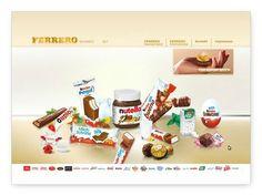 #TopOnlineMarketingEurope #OnlineTopMarketingEurope #OnlineMarketingTopEurope #TopOnlineMarketing  #TopInternetMarketing