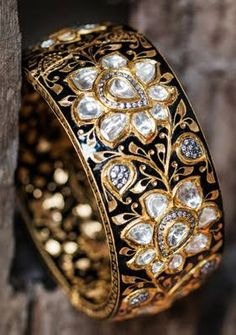 sunita shekhawat jewellery designs - Google Search