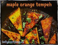 maple_orange_tempeh