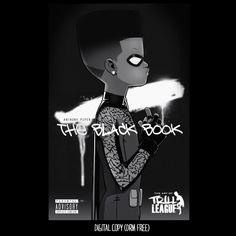 20 Best Trill league images in 2015   Black comics, Black
