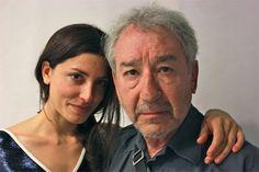 Bárbara Lennie y José Sacristán, mejores intérpretes en la 37ª edición del Festival de Teatro 'Ciudad de Palencia' http://revcyl.com/www/index.php/cultura-y-turismo/item/8219-b%C3%A1rbara-len